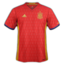 Academia Real Madrid Esp0112