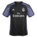 Academia Real Madrid Rma0212