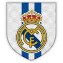 Academia Real Madrid Rma13