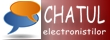 Chat-ul electronistilor