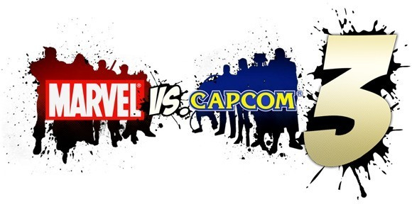 Marvel vs Capcom 3 : Fate of Two Worlds annoncé ! 683510