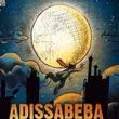 Sorties cd & dvd - Mars 2010 Adissa10