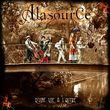 Sorties cd & dvd - Janvier 2011 Alasou10