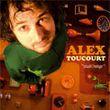 Sorties cd & dvd - Juin 2010 Alex11