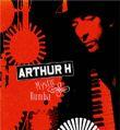 Sorties cd & dvd - Mars 2010 Arthur10