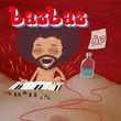 Sorties cd & dvd - Mars 2010 Bazbaz10