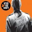 Sorties cd & dvd - Juin 2010 Bruit_10