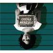 Sorties cd & dvd - Mai 2010 Cecile10