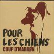 Sorties cd & dvd - Mars 2010 Coup_d11