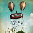 Sorties cd & dvd - Mai 2010 Jakez_10