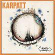 Sorties cd & dvd - Juin 2010 Karpat11