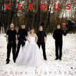 Sorties cd & dvd - Mai 2010 Kebous11