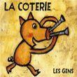 Sorties cd & dvd - Mai 2010 La_cot10