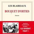 Sorties cd & dvd - Mai 2010 Les_bl15