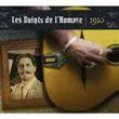 Sorties cd & dvd - Mars 2010 Les_do10