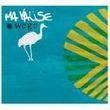 Sorties cd & dvd - Mai 2010 Ma_val10