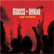 Sorties cd & dvd - Mai 2010 Mouss_11
