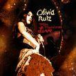 Sorties cd & dvd - Juin 2010 Olivia11