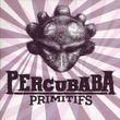 Sorties cd & dvd - Juin 2010 Percub11