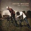 Sorties cd & dvd - Juin 2010 Petite11