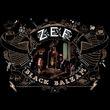 Sorties cd & dvd - Juin 2010 Zef10
