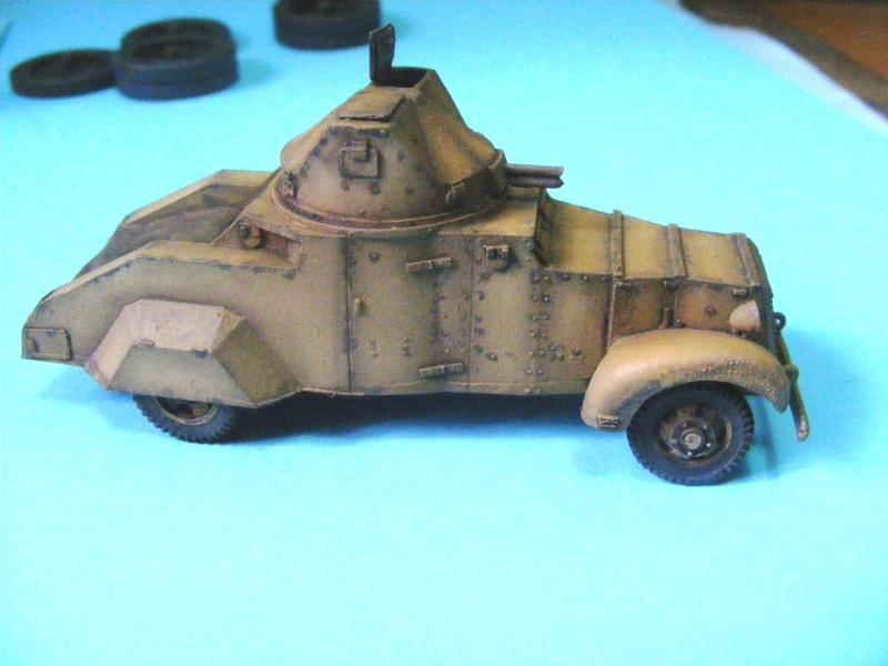 1/72 free french armoured trucks 2008_014