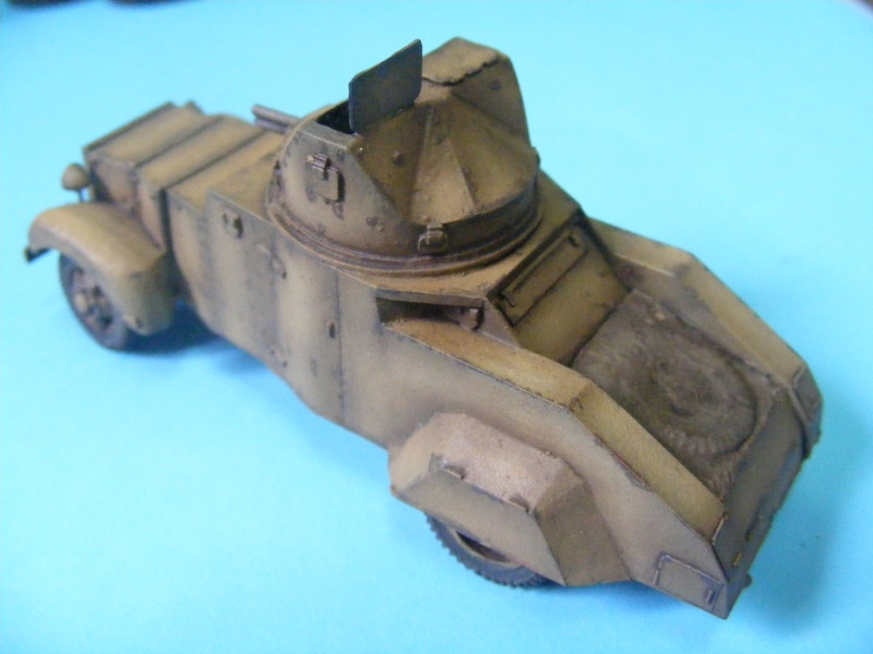 1/72 free french armoured trucks 2008_016