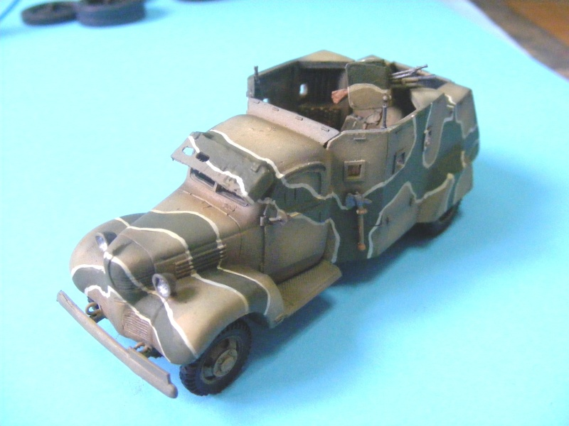 1/72 free french armoured trucks 2008_018
