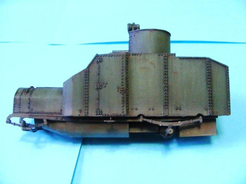 FIAT ARSENALE 1912 (CRIEL 1/35) 2008_041