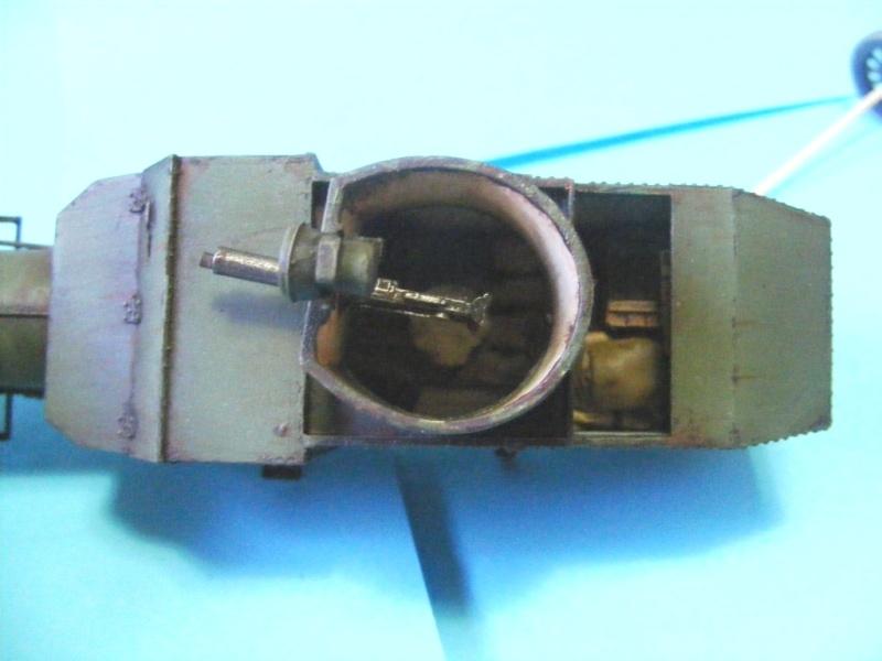 FIAT ARSENALE 1912 (CRIEL 1/35) 2008_049