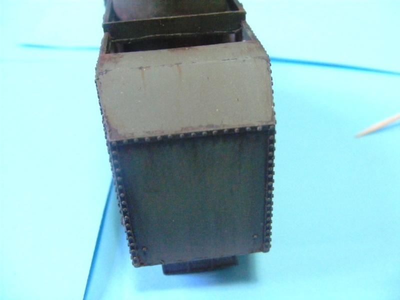 FIAT ARSENALE 1912 (CRIEL 1/35) 2008_050