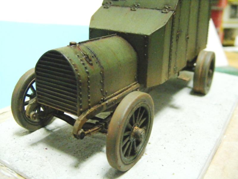 FIAT ARSENALE 1912 (CRIEL 1/35) 2008_055
