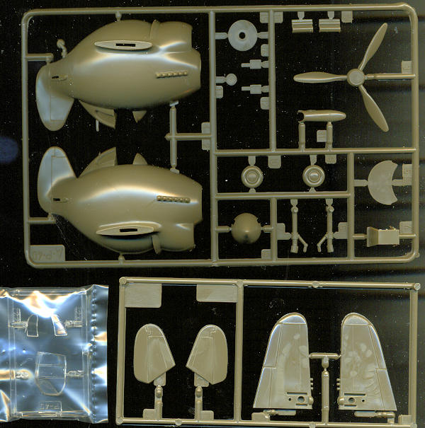 EGGPLANE series Egg_pl10