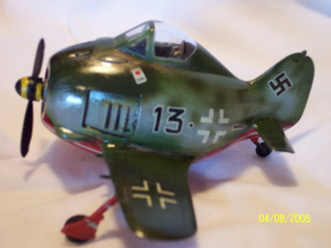1/32nd Focke Wulf Fw190 A5 Fw_egg10