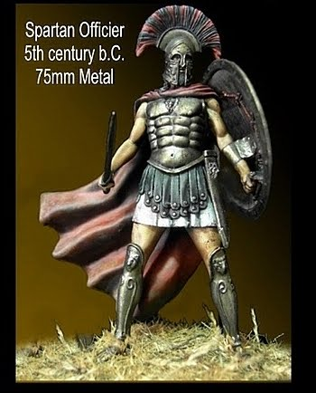 75 MM SPARTAN FROM YADHARRO Sparta10