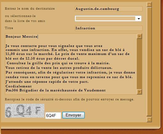 [EA] Affaire Augustin.de.cambourg  - Escroquerie Lettre31