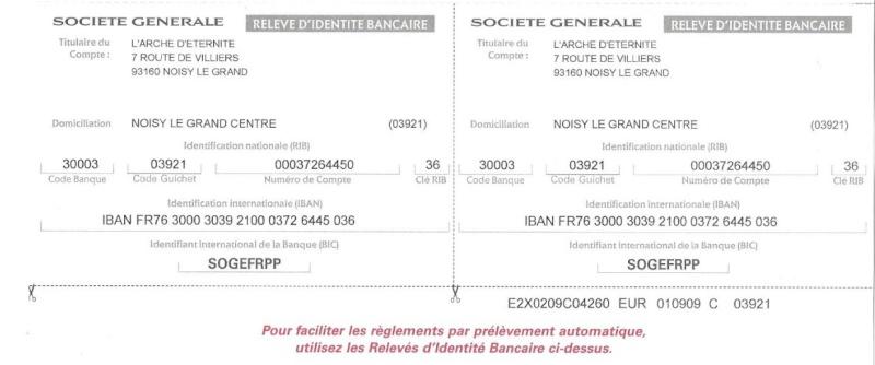MISSION PARRAINAGE CROQUETTES POUR LES 220 CHIENS DU REFUGE DE LENUTA Rib11