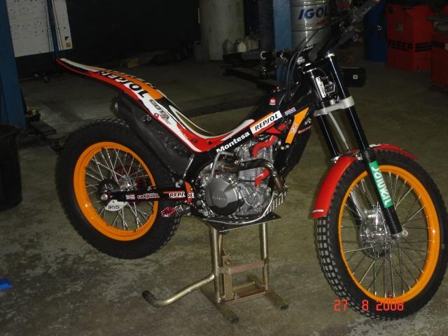 les quelques motos que j'ai eu Dsc02710