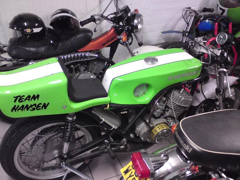 KAWASAKI KR 500 GP Dsc00752