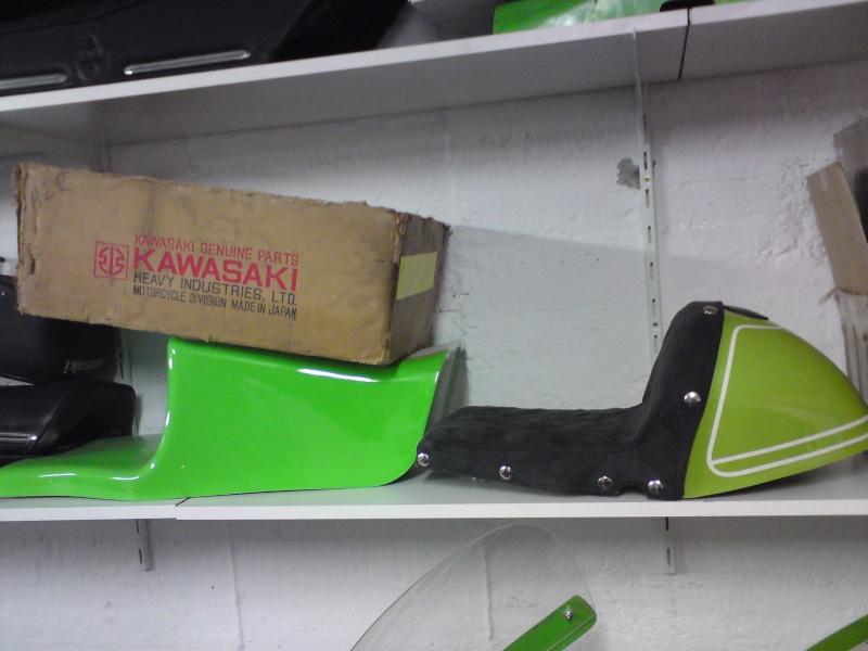 KAWASAKI KR 500 GP Dsc00755