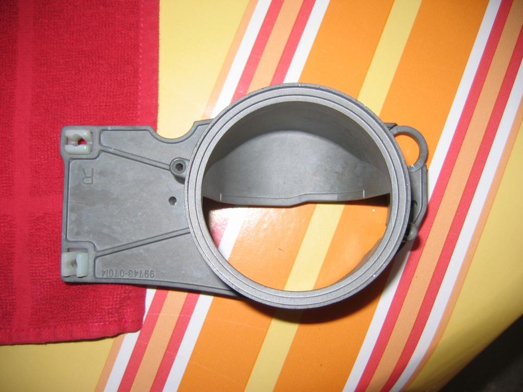 Comment ouvrir un phare avant et accessoirement le modifier Img_0017