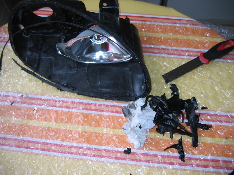 Comment ouvrir un phare avant et accessoirement le modifier Img_0024