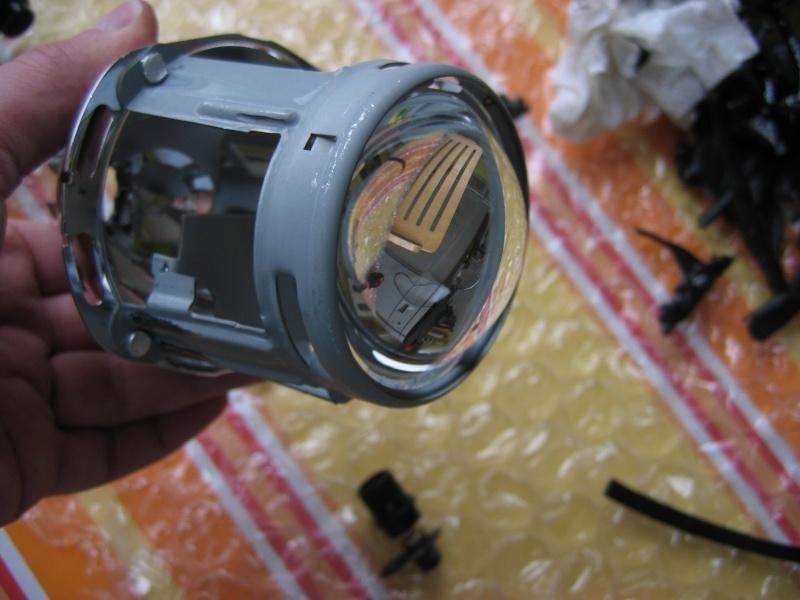Comment ouvrir un phare avant et accessoirement le modifier Img_0028