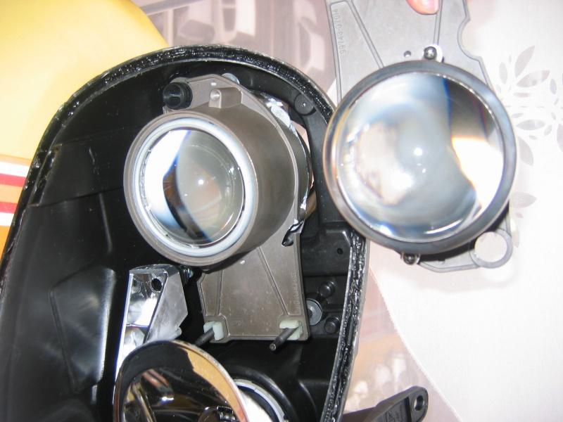 Comment ouvrir un phare avant et accessoirement le modifier Img_0031