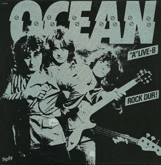 OCEAN   03-oce10