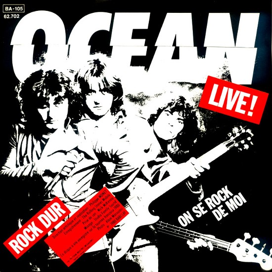 OCEAN   04-oce10