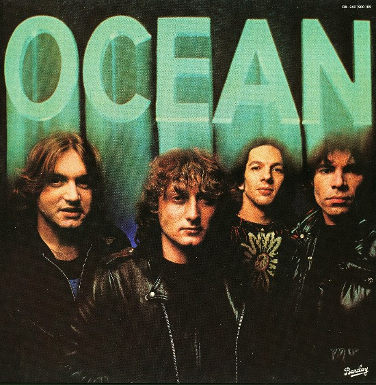 OCEAN   05-oce10
