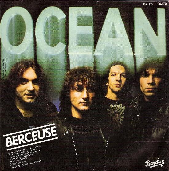 OCEAN   06-oce10