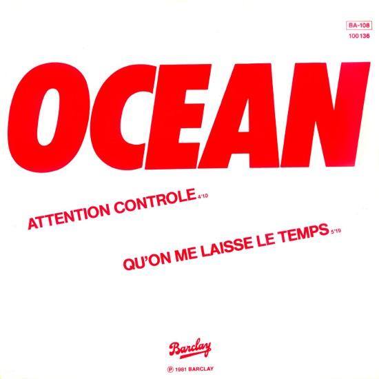 OCEAN   08-oce10
