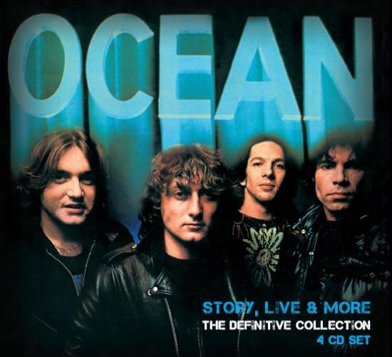 OCEAN   11-oce11